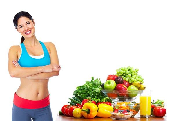 kết hợp chế độ ăn dinh dưỡng
