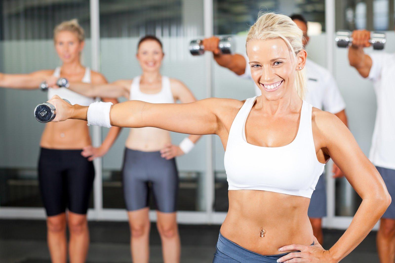 Luyện tập thể thao và ăn uống lành mạnh sẽ giúp tăng khả năng hấp thu bộ đôi thần thánh Detox X3 chính hãng và Slimming X3 Đông Y Mộc Linh sẽ